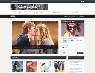 knaf1.com screenshot