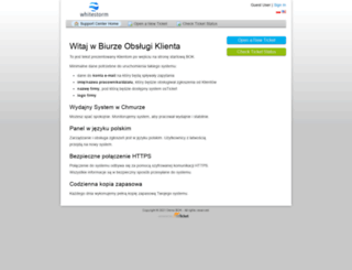 know3.com screenshot