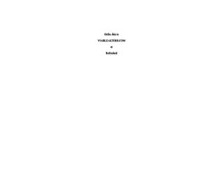 knowbe.com screenshot