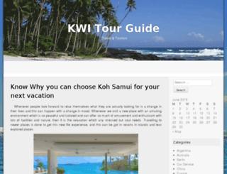 knowhow-imoti.com screenshot