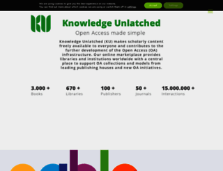 knowledgeunlatched.org screenshot