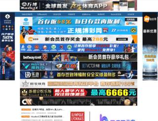 knowyourgadget.com screenshot