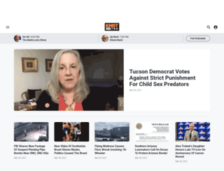 knst.iheart.com screenshot