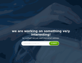 kobonaty.com screenshot