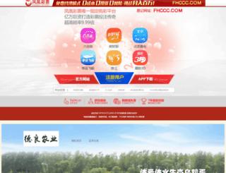 kocevfashion.com screenshot
