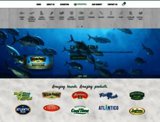 kodanmal.com screenshot