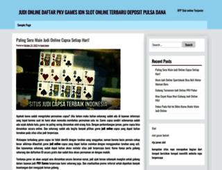 koepi.org screenshot