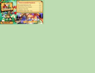 koforum.dontblynk.com screenshot