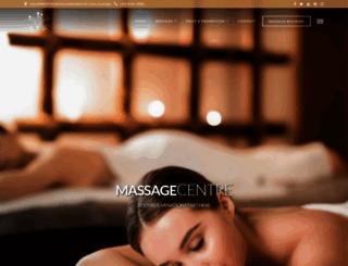 kohfeel.com.au screenshot