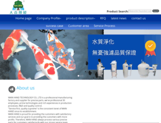koiiok.com screenshot