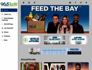 koit.com screenshot