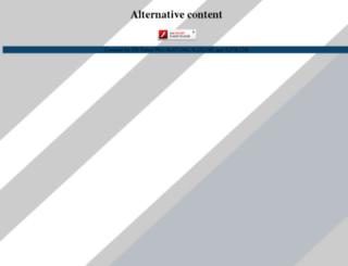 kolboalert.com screenshot
