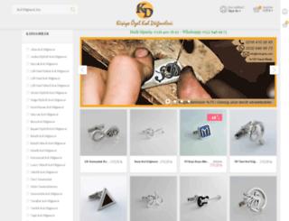 koldugme.com screenshot