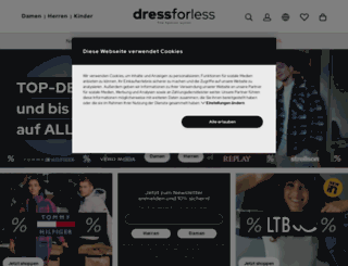kolibrishop.ru screenshot
