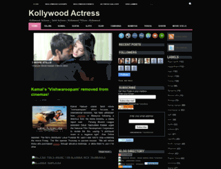 kollywood-actress.blogspot.com screenshot