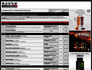 kolozzeum.com screenshot