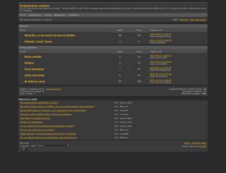 konczbezstrachu.pl screenshot