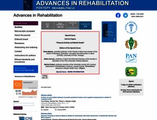 konferencje.termedia.pl screenshot