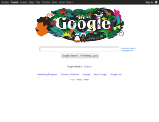 konsumentenmagazin.org screenshot