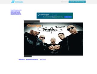 kontrafakt.websnadno.cz screenshot