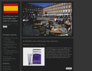 koolmiley.es.kz screenshot