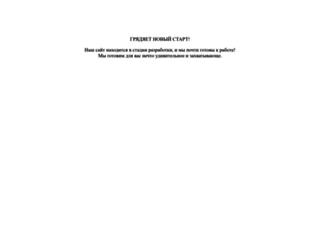 koopgoud.nl screenshot