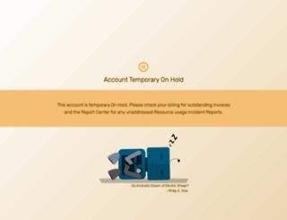kopatheme.com screenshot