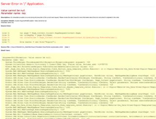 kopron.com screenshot