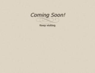 kosherinfotech.com screenshot