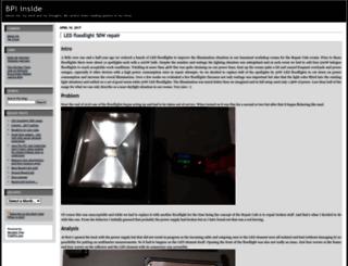 kosi2801.freepgs.com screenshot