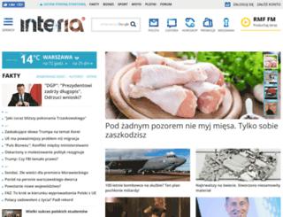 kosiecslawoj.gameboard.pl screenshot