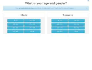 kostenlose-spiele-online.org screenshot