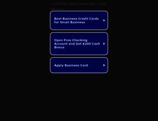 kostenloses-giro-konto.com screenshot