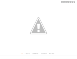 kotokointheworld.blogspot.com screenshot