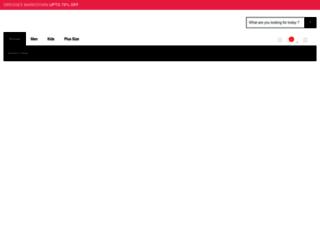 kotty.in screenshot