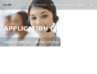kouros.icare-solution.com screenshot
