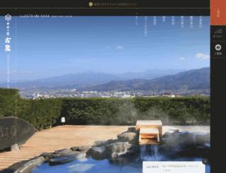 koyoga.com screenshot