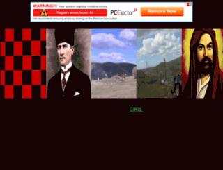 koyunlu75.tr.gg screenshot