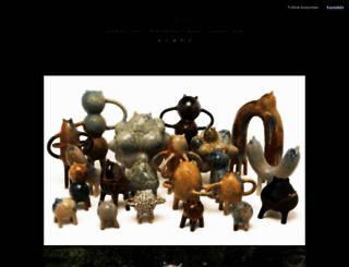 kozyndan.com screenshot