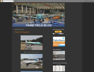 kpae.blogspot.com screenshot