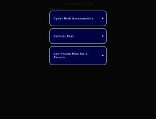 kpprovideo.com screenshot