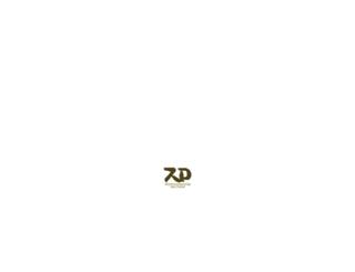 krabi-railayprincess.com screenshot
