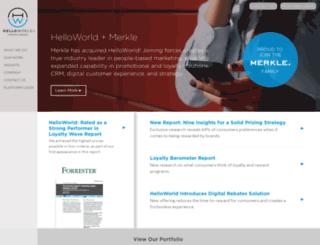 kraftl2w.promotions.com screenshot