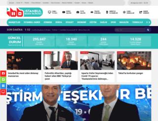 kralice.tv screenshot