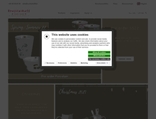 krasilnikoff.biz screenshot