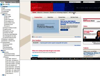 krcrwa.axshare.com screenshot