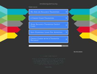 kredisorgulama.org screenshot