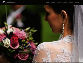 kremnican.sk screenshot
