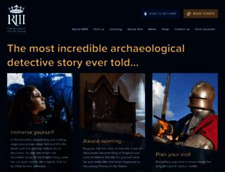 kriii.com screenshot