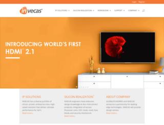 krivisemi.com screenshot